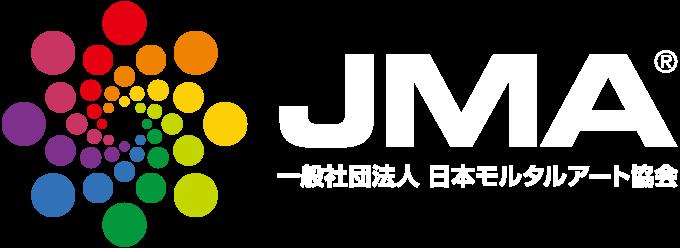 一般社団法人 日本モルタルアート協会